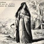 Druidesse 3