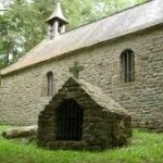 Fontaime Saint Guyomard Morbihan
