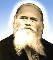 Abbé Julio prêtre catholique français est devenu à l'aide de ses prières et de ses pentacles de guérison, un homme qui a aidé beaucoup de malade à retrouver la santé