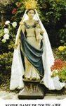 Notre Dame de Toute Aide 7